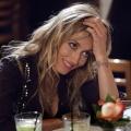 """ABC entwickelt neue Adaption von """"Little Women"""" mit Natascha McElhone – Ex-""""Californication""""-Star in Klassikerumsetzung – © Sony TV"""