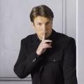 """Nathan Fillion (""""Castle"""") bleibt ABC treu, besucht """"Modern Family"""" – Auch Martin Short für Gastrolle verpflichtet – Bild: ABC"""