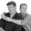 """Alan Tudyk sorgt für """"Firefly""""-Reunion bei """"The Rookie"""" – Gastauftritt in aktueller Serie von Nathan Fillion – Bild: Indiegogo"""