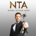 "National Television Awards 2015 – Die Nominierungen – ""Sherlock"", ""Doctor Who"" und ""Big Bang Theory"" im Rennen – Bild: National Television Awards"