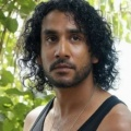 """Instinct"": Naveen Andrews und Khandi Alexander in CBS-Pilot – Ensemble um Alan Cumming (""Good Wife"") vergrößert sich – © ABC/CBS"
