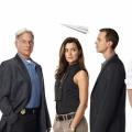 """""""Navy CIS"""" und """"Navy CIS: L.A."""": Neue Folgen ab August – Sat.1 setzt die aktuellen Staffeln fort – Bild: CBS"""