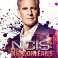 """""""Navy CIS: New Orleans"""": kabel eins zeigt fünfte Staffel am späten Freitagabend – Deutschlandpremiere der neuen Folgen – Bild: CBS"""