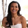 """[UPDATE 2] """"Glee""""-Schauspielerin Naya Rivera nach Bootsunfall verstorben – Autopsie bestätigt Unfall als Todesursache – © 20th Century Fox"""