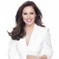 """Nazan Eckes wird """"Supertalent""""-Jurorin – Victoria Swarovski verlässt die Show nach einer Staffel – Bild: RTL/Jens van Zoest/T&T"""