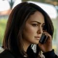 """""""Herr der Ringe"""": Amazon bestätigt Cast mit Nazanin Boniadi – Dreharbeiten starten in Neuseeland im Februar – © Starz"""