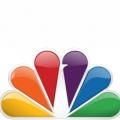 NBC-Piloten: Alien-Wrack, Dimensionsreise und Körpertausch als Themen – Sender setzt weiterhin auf Genre-Serien – Bild: NBC