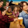 """NBC stellt drei Serien auf einen Schlag ein – Aus für Midseason-Flops """"Abby's"""", """"The Enemy Within"""" und """"The Village"""" – Bild: NBC"""