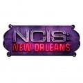 """kabel eins übernimmt """"Navy CIS: New Orleans"""" – Deutschlandpremiere der dritten Staffel ab Dezember – Bild: CBS"""