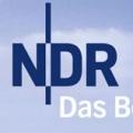 """""""Ein Jahr ohne Sonntag"""": Götz-George-Serie aus den 1970ern wird wiederholt – Familienserien-Klassiker im NDR – © NDR"""