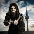"""""""Neandertaler"""": RTL II zeigt neue eigenproduzierte Miniserie – Vierteiliger Crime-Thriller als Event im September – Bild: RTL II"""