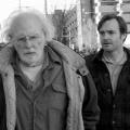 """""""Highston"""": Amazon bestellt Comedy-Piloten bei Bob Nelson und Sacha Baron Cohen – Serienprojekt des """"Nebraska""""-Autors und des """"Borat""""-Regisseurs – Bild: Paramount Pictures"""