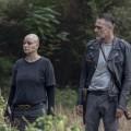 """""""The Walking Dead"""": Ereignisse überschlagen sich in der neuen Folge """"Was Alpha will"""" – Review – Unser Recap zur zwölften Episode der zehnten Staffel – © AMC"""