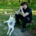 """American Gods"": FremantleMedia kauft TV-Rechte an Neil Gaimans Bestseller – Serienadaption des Fantasyromans vom ""Sandman""-Autor – © Kyle Cassidy/<a href=""http://creativecommons.org/licenses/by-sa/3.0/deed.en"">cc-Lizenz</a>"