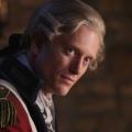 """Neil Jackson wird für TNTs """"Lumen"""" zum Prinzen – """"Sleepy Hollow""""-Veteran in weiterer Fantasiewelt – © FOX"""