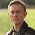 """""""Westworld"""" engagiert Neil Jackson und Jonathan Tucker für Staffel zwei – Weitere Neuzugänge für die zweite Staffel der HBO-Serie – Bild: ITV/Audience Network"""