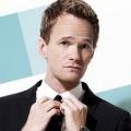 """Neil Patrick Harris erhält Variety-Show bei NBC – Zehn Folgen einer Live-Show mit """"How I Met Your Mother""""-Star bestellt – © CBS"""
