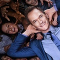"NBC beendet ""Best Time Ever with Neil Patrick Harris"" – Variety-Show nach nur einer Staffel eingestellt – © NBC"