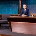 """""""Neo Magazin – History"""": ZDFneo blickt auf """"die Fakten zum dunkelsten Kapitel der deutschen Fernsehgeschichte"""" – Neue Specials zu Böhmermanns abgeschlossener Satireshow – Bild: ZDF/Ben Knabe"""