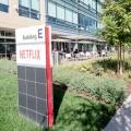 """""""Wir können nicht anders"""": Neuer Detlev-Buck-Film ab Dezember bei Netflix – Streaming statt Kino für Rache-Dramedy – © Netflix"""