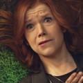 """[UPDATE] Netflix-Highlights im September: """"Das letzte Wort"""", """"Der junge Wallander"""", """"Freaks"""" und """"Jurassic World"""" – Monats-Höhepunkte des Streamingdienstes im Überblick – © Netflix"""