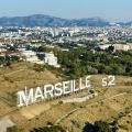 """""""Marseille"""": Netflix bestellt zweite Staffel der Depardieu-Serie – Politdrama aus der Grande Nation wird fortgesetzt – Bild: Netflix"""