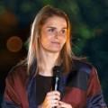 """Netflix-Highlights im Dezember: Hazel Brugger, """"Mank"""" und Finale von """"Chilling Adventures"""" – Auch Shonda-Rhimes-Serie """"Bridgerton"""" kommt zu Netflix – Bild: Netflix"""