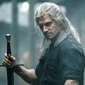 """Netflix-Highlights im Dezember: """"The Witcher"""", """"V Wars"""", """"You"""" und """"Soundtrack"""" – Interessante Serienstarts in der Vorweihnachtszeit – © Netflix"""