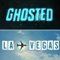 """FOX bestellt Comedyserien """"Ghosted"""" und """"LA to Vegas"""" – """"Akte X"""" in Comedy-Form mit Craig Robinson und Adam Scott – Bild: FOX"""