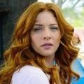 Casting-Ticker: Neue Rollen für Diane Guerrero, Rachelle Lefèvre, Shohreh Aghdashloo und mehr – Die Casting-Meldungen der vergangenen Tage – Bild: Netflix,CBS, Syfy