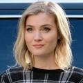 """""""The Gifted"""": Skyler Samuels und Grace Byers für zweite Staffel bestätigt – Dunkle Fraktion der Mutanten erhält Neuzugänge – Bild: FOX"""