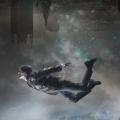 """Syfy bestellt Zombiedrama """"Z Nation"""" und Götterfantasy """"Olympus"""" – """"Sharknado""""-Macher nehmen sich des Untoten-Themas an – © Syfy"""