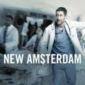 """""""New Amsterdam"""": Drei weitere Staffeln auf einen Schlag bestellt – NBC setzt weiter auf Krankenhausdrama mit Ryan Eggold – © NBC"""