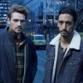 """""""New Blood"""": ZDF zeigt neue britische Krimiserie – Ermittlungen im modernen London – Bild: BBC"""