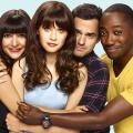 "sixx: Sechste Staffel ""New Girl"", ""The Good Place"" und ""Super Fun Night"" – Free-TV-Premieren im Januar und Februar 2018 – © FOX"