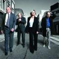 """""""New Tricks"""": ZDFneo nimmt britische Krimiserie ins Programm – Humorvoller Dauerbrenner der BBC – © BBC/Mike Hogan"""