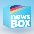 """NEWSBOX mit """"Cheers"""", Gernot Hassknecht, """"Rote Rosen"""" und Co. – Neues von """"Doctor Who"""", """"Volle Kanne"""" und William Cohn"""
