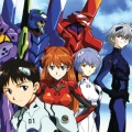 Netflix stellt neue Anime-Serien für 2019 vor – Ein Klassiker und vier neue Animes kommen ins Programm – © © 1997 GAINAX/Project Eva.M © 2002 Manga Entertainment Inc.