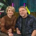 """Jürgen von der Lippes """"Nicht dein Ernst!"""" und Steffen Hallaschkas """"Die letzte Instanz"""" kehren zurück – Zweite Staffeln für Comedyshow und Meinungstalk – Bild: WDR/Max Kohr"""
