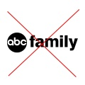 US-Sender ABC Family benennt sich in Freeform um – Disney-Sender will biederes Image ablegen – Bild: ABC Family