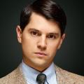 """CBS besetzt zwei weitere Rollen bei """"How I Met Your Dad"""" – Weitere Casting-News für Comedy- und Drama-Piloten – Bild: Showtime"""