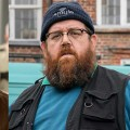 """Why Women Kill"": Nick Frost und Allison Tolman in zweiter Staffel dabei – CBS bestellt zweite Staffel der Anthologieserie – © Netflix/Amazon Prime Video"