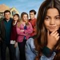 """""""Nick für Ungut"""": Netflix zieht schnell Reißleine – Aus für Comedy mit Melissa Joan Hart nach nur einer Staffel – Bild: Netflix"""