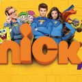 """25 Jahre Nickelodeon – Wie """"die beste Bande der Welt"""" 2005 zurückkehrte – Ein persönlicher Rückblick auf Geschichte, Serien und Macken von Nick – © NICK/Nickelodeon"""