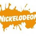 """""""The Splat"""": Nickelodeon USA startet 90er-Nostalgie-Programmblock – Wiedersehen mit den """"Rugrats"""", """"Clarissa"""" und Co. – © Nickelodeon"""