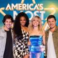 """America's Most Musical Family"" startet bei Nick – Erste Staffel der US-Castingshow ab Juli – © Nickelodeon"