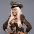 """Nicki"": Cast für Comedy von Nicki Minaj steht fest – Whoopi Goldberg in Gastrolle – © FOX"