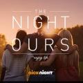"""Nicknight feiert ersten Geburtstag mit neuen Serien und Staffeln – Britischer Thriller """"Glue"""" in deutscher Erstausstrahlung – Bild: Nickelodeon"""