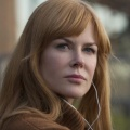 """Things I Know to Be True"": Miniserie mit Nicole Kidman landet bei Prime Video – Amazon dreht Familiendrama – Bild: HBO"