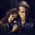 """""""The Undoing"""": Mordfall zerstört das Oberschichtsleben von Nicole Kidman und Hugh Grant – Review – HBO-Thrillerdrama von David E. Kelley ist sehenswert, aber konventionell – © HBO"""